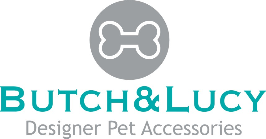 Butch and Lucy Logo